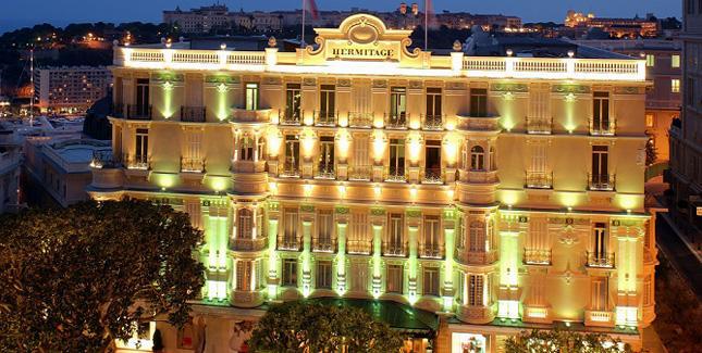 Casino hotel monaco controversial gambling topics