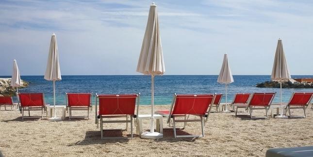 Hotel Le M 201 Ridien Beach Plaza Monaco Monte Carlo