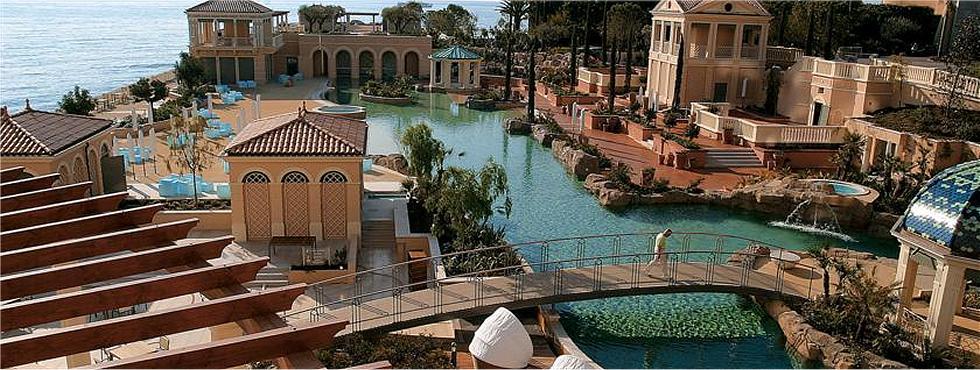 Hotels in monaco hotel hermitage hotel de paris hotel metropole hotel